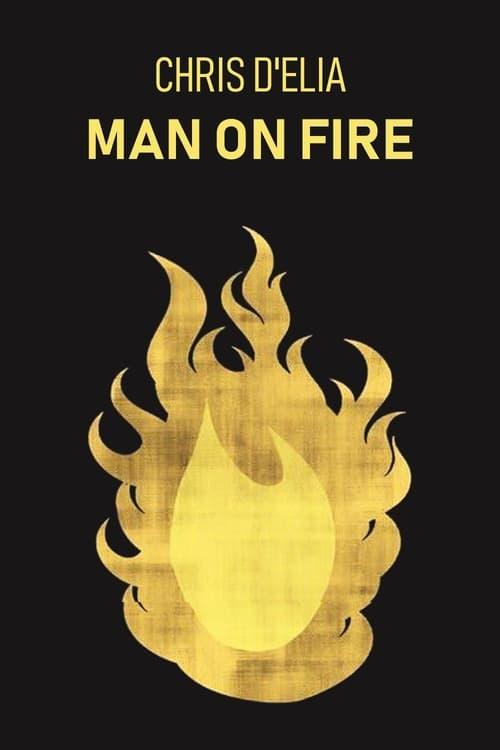Assistir Chris D'Elia: Man on Fire Com Legendas Em Português
