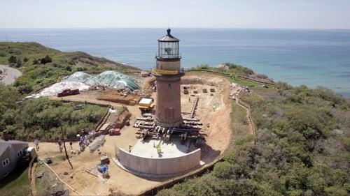NOVA: Season 43 – Episode Operation Lighthouse Rescue