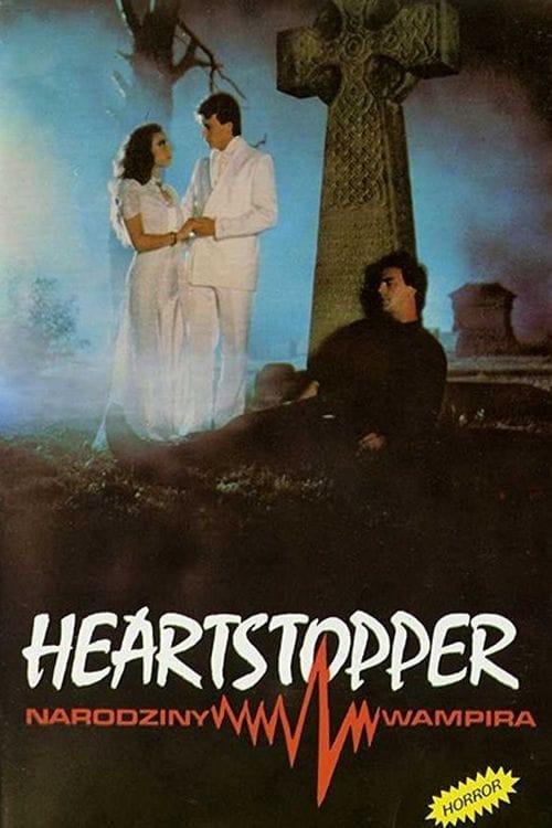 Película Heartstopper En Buena Calidad Hd 720p