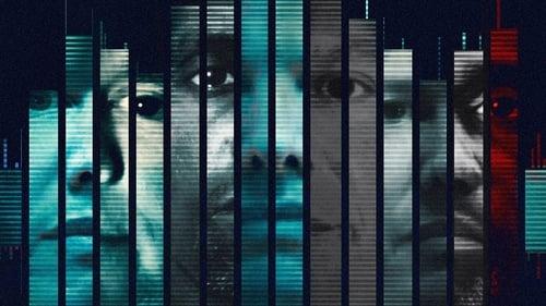 Εικόνα της σειράς I Am a Killer