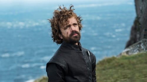 Assistir Game of Thrones S07E03 – 7×03 – Legendado