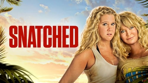 Snatched - Mess with me, mess with my mother. - Azwaad Movie Database
