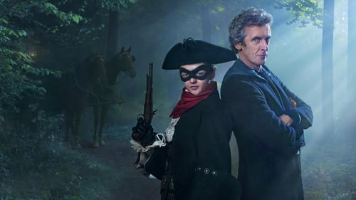 Doctor Who - 9x06