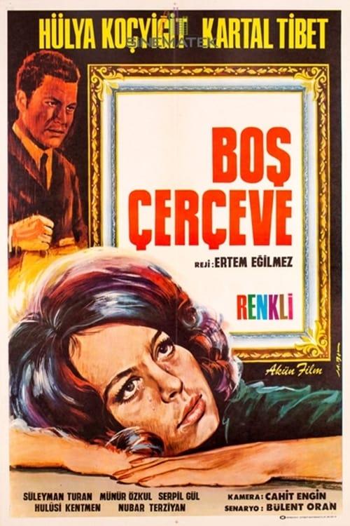 Filme Boş Çerçeve Grátis Em Português