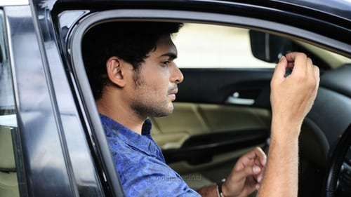 Chithiram Pesuthadi 2 (2019) DVDScr Full Movie Watch Online Tamil Full Length Film