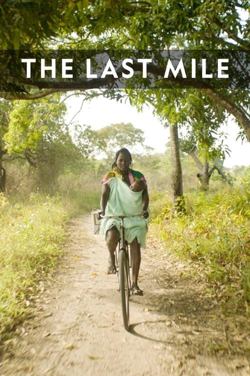 Assistir The Last Mile Completamente Grátis