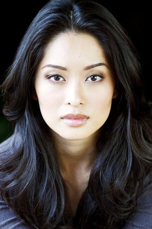 Sarah Lian
