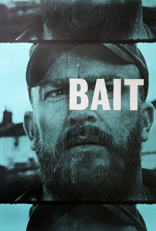 Streaming Bait (2019) Movie Free Online