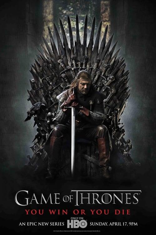 Game of Thrones - Season 0: Specials - Episode 38: The Game Revealed: Season 7 Episode 5