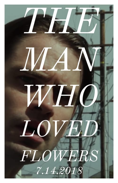 The Man Who Loved Flowers English Full Movie Online Free Download