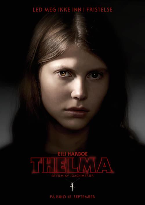 Thelma Deutsch Episoden