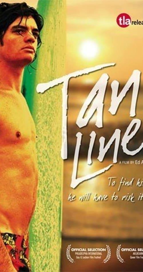 Tan Lines (2005) Poster