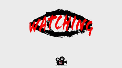 Download Watching Megavideo