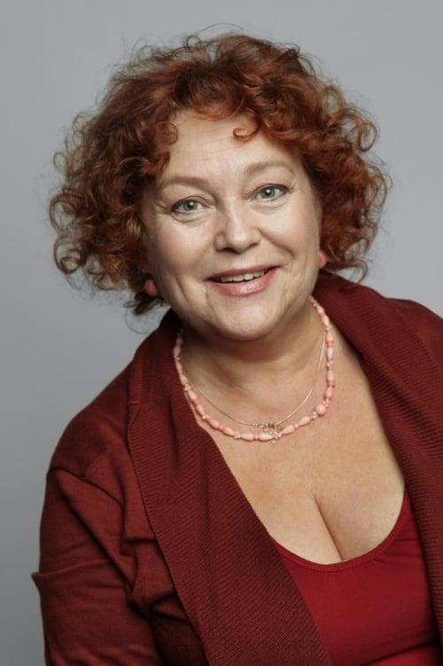 Natalya Zhernakova