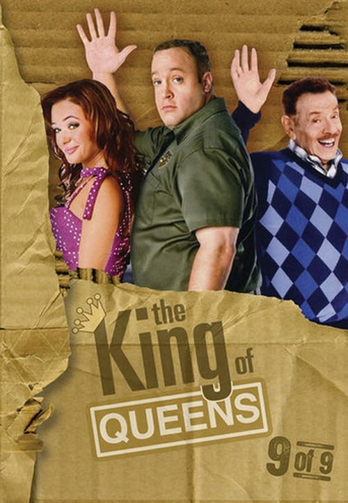 king of queens online stream deutsch