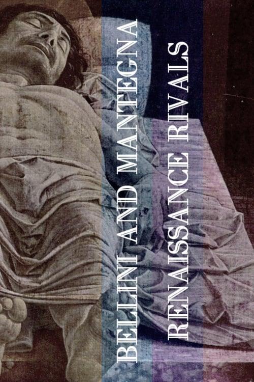 Rivalen der Renaissance: Bellini und Mantegna Film Plein Écran Doublé Gratuit en Ligne ULTRA HD