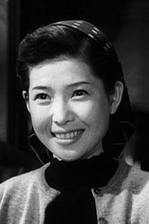 Teruko Mita