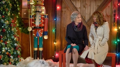 Watch Homegrown Christmas Full Movie Online Free Streaming