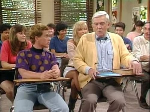 Watch Charles in Charge S5E23 Online