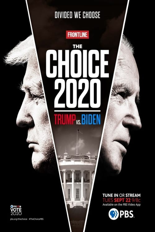 Whence The Choice 2020
