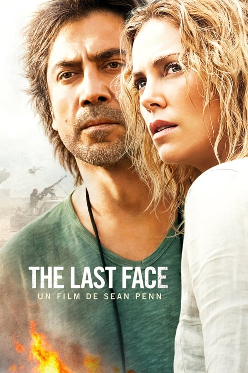 Image The Last Face