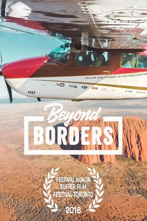 Beyond Borders (2021)