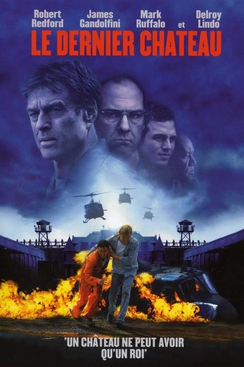Le Dernier château (2001)