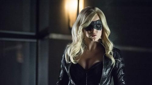 arrow - Season 2 - Episode 23: Unthinkable