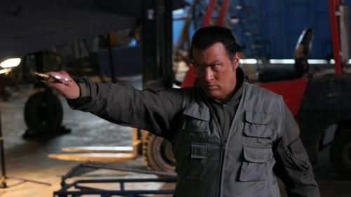 Flight of FuryFLIGHT OF FURY (2007) ภารกิจฉีกน่านฟ้ามหากาฬ