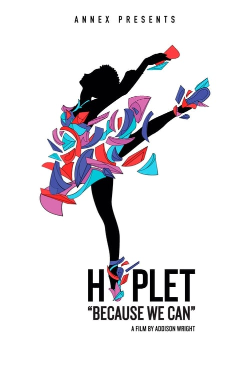 Hiplet: Because We Can