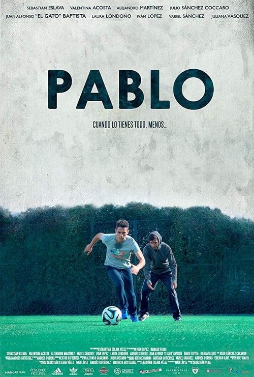 Pablo (1969)