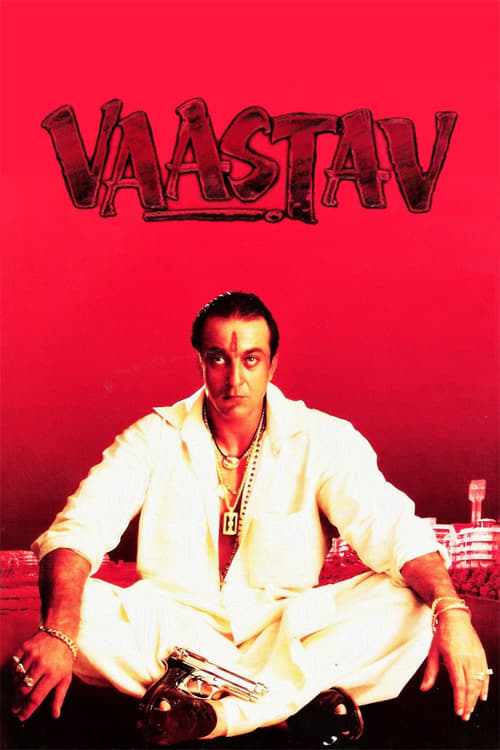 Vaastav: The Reality Peliculas gratis
