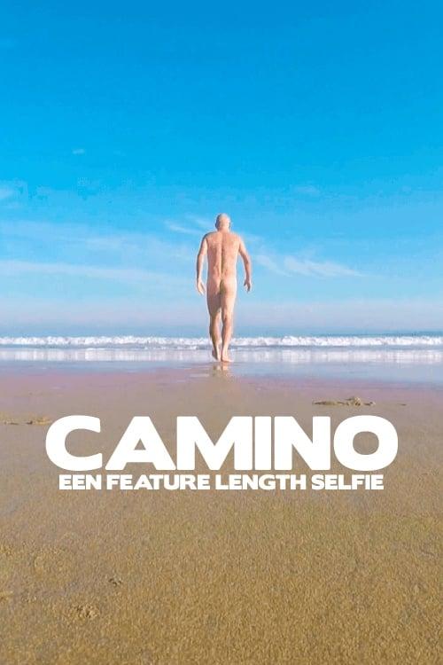 Watch Camino, een feature-length selfie Online HBO 2017 Online - Facebook