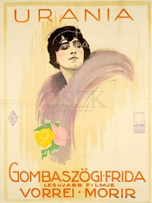 Vorrei morir (1918)