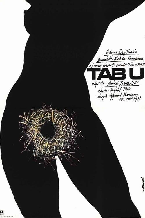 Tabu (1988)