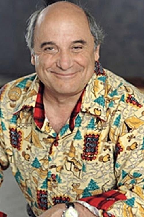 Lou Bollo