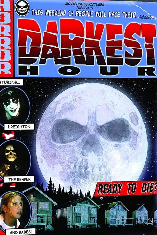Darkest Hour (2005)