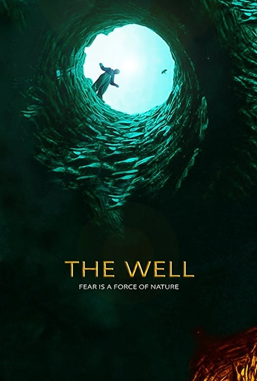 Assistir The Well aka Brunnen Online