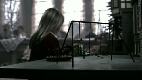 supernatural - Season 2 - Episode 11: Playthings