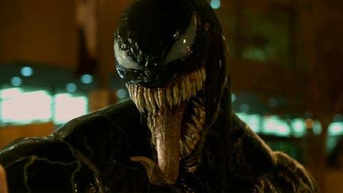 Εικόνα της ταινίας Venom