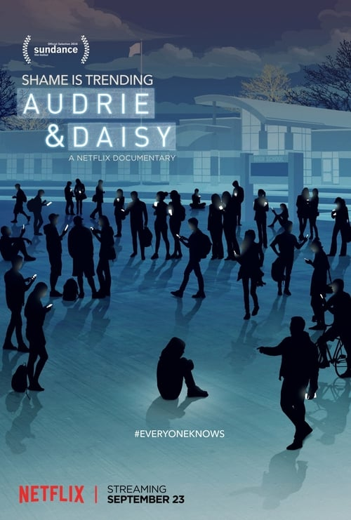 Watch Audrie & Daisy online
