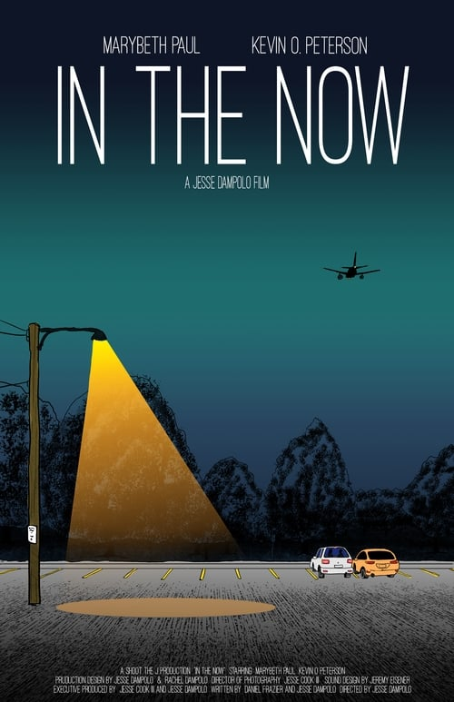 Assistir Filme In The Now Com Legendas On-Line