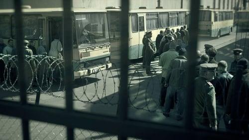 http://tophdmovies.club/movie/630937/amnestie