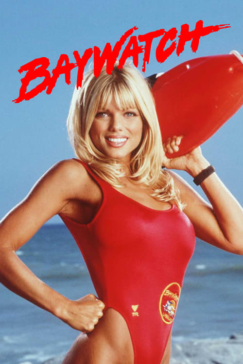 Baywatch: Season 8