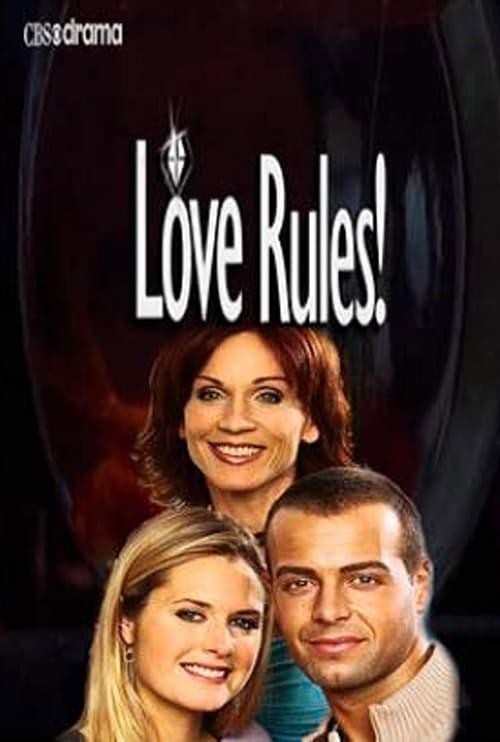 فيلم Love Rules! خالية تماما