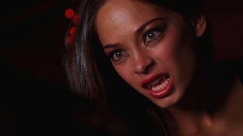 Smallville - Season 5 - Episode 5: Thirst