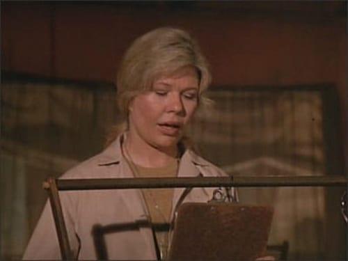 M A S H 1975 Imdb Tv Show: Season 4 – Episode Of Moose and Men