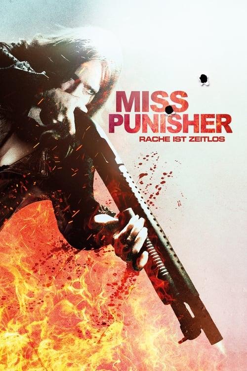Miss.Punisher.Rache.ist.zeitlos.2019.German.DTS.DL.1080p.BluRay.x264-LeetHD
