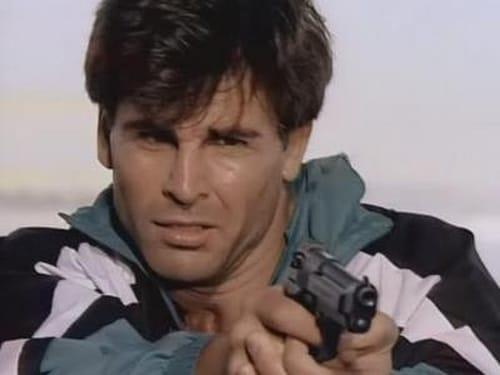 Baywatch 1994 720p Webrip: Season 5 – Episode The Runaways