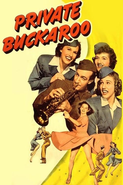 Película Private Buckaroo En Buena Calidad Hd